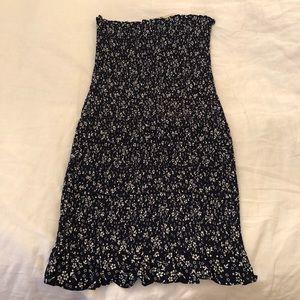 Reformation Chantilly Dress